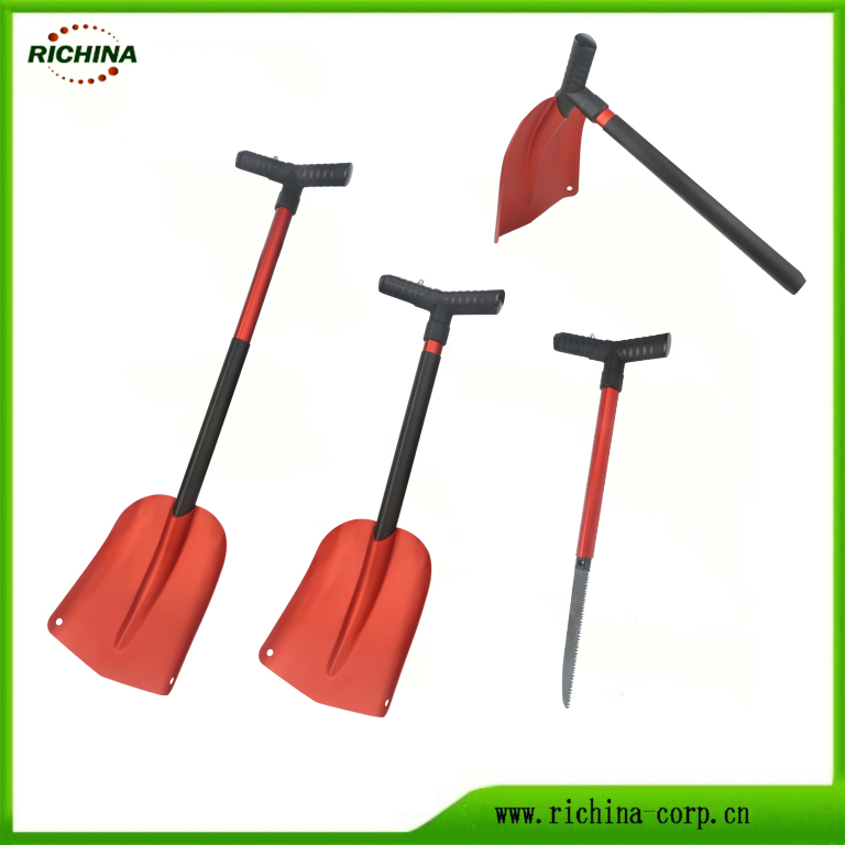 Good User Reputation for Round Cleaning Brush -