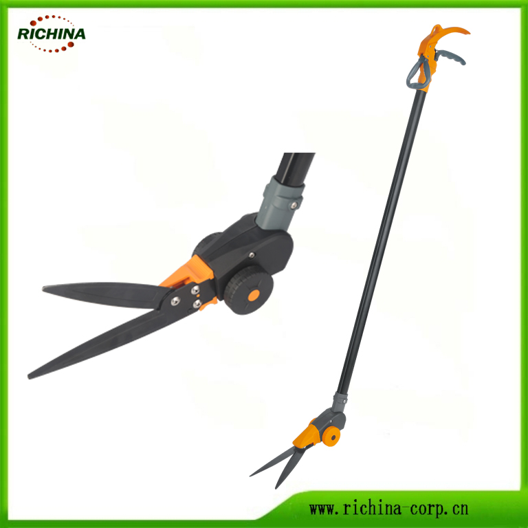 Hot Selling for Snow Shovel Car -