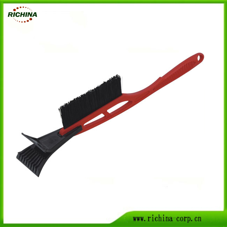 Personlized Products Car Wide Range Snow Shovel -