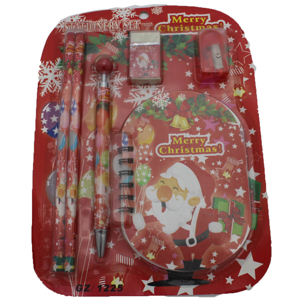 School supplies stationery products