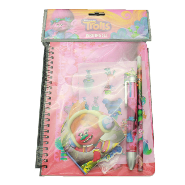 Fixed Competitive Price New Innovative Stationery Product -