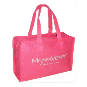 Factory wholesale Toys -