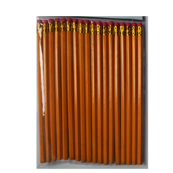 Chinese Professional Pen And Pencil Set - Pencils – Ricky Stationery