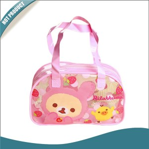 Discount wholesale Children Wooden Toys - PVC bag – Ricky Stationery