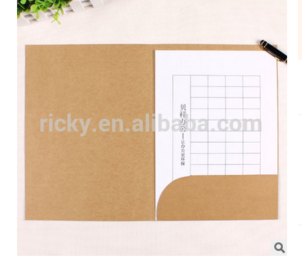 High definition Lovely Cartoon Cottage Cute Notebook -