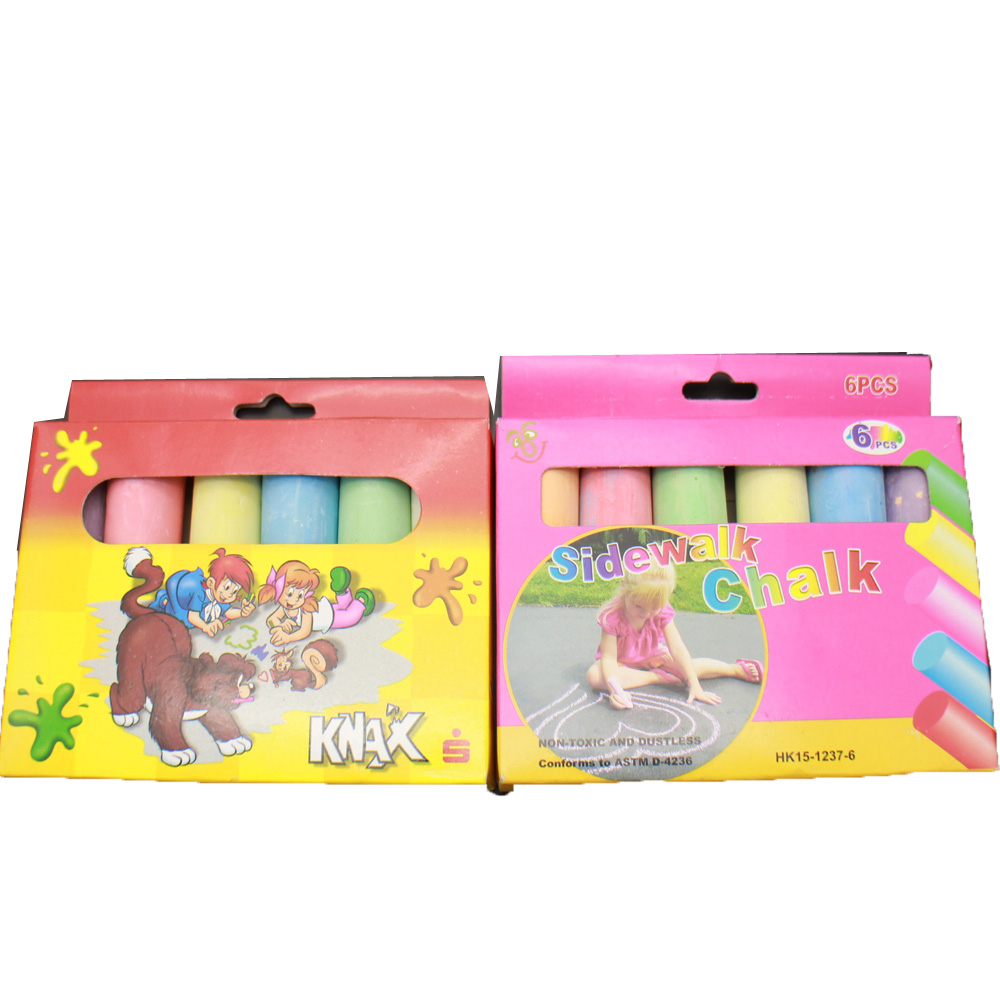 professional factory for Plastic Box Drawing Art Set -