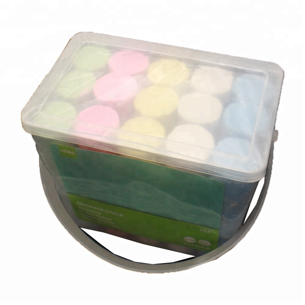 Factory Outlets Hot Sales Cheap Eco Friendly Stationery -