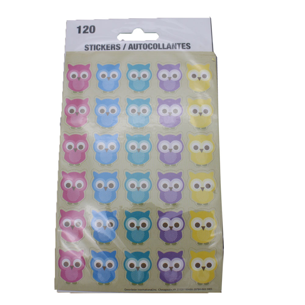 Good quality Toys For Kids -