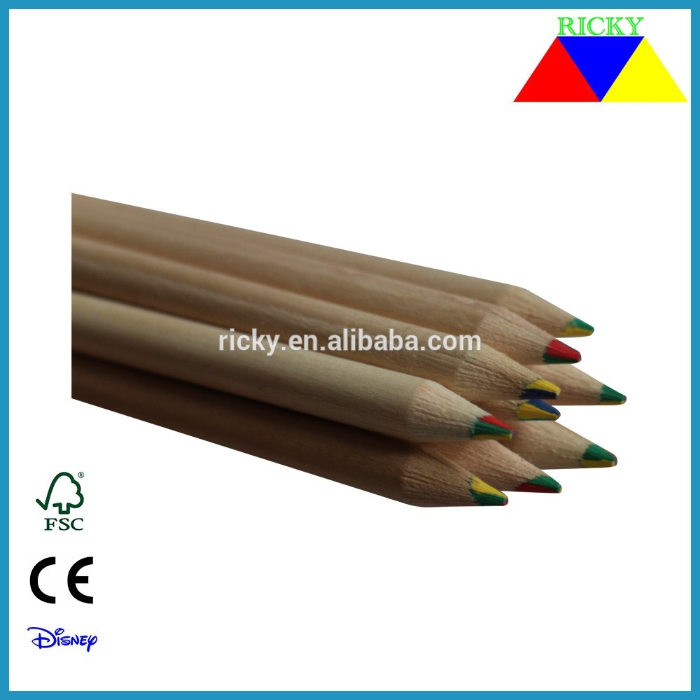 OEM Customized Gift Sets In Cheap Price -