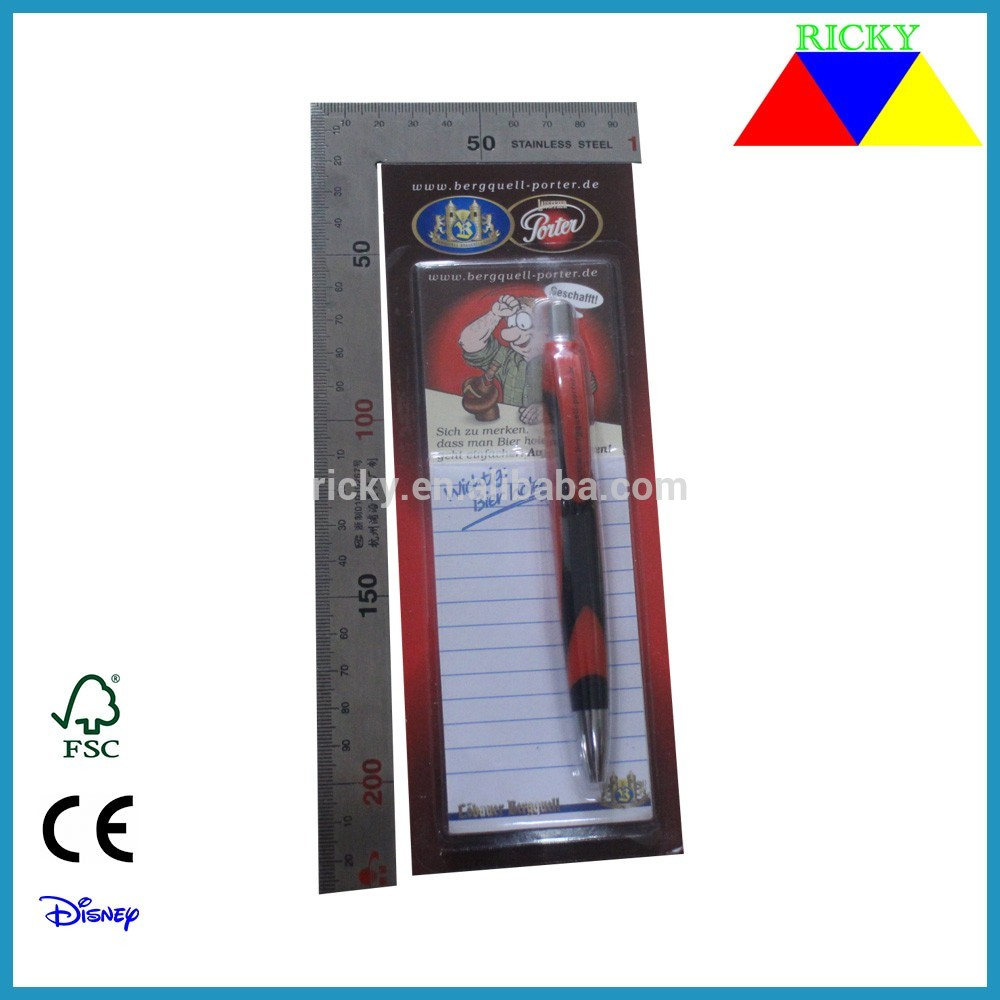 Best-Selling Organizer And Notebook -