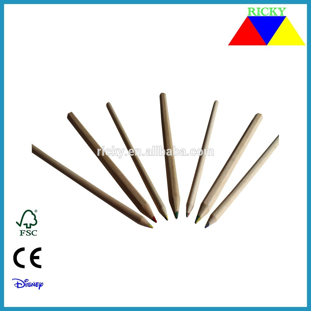 Low MOQ for Cute Stationery Items For Schools -
