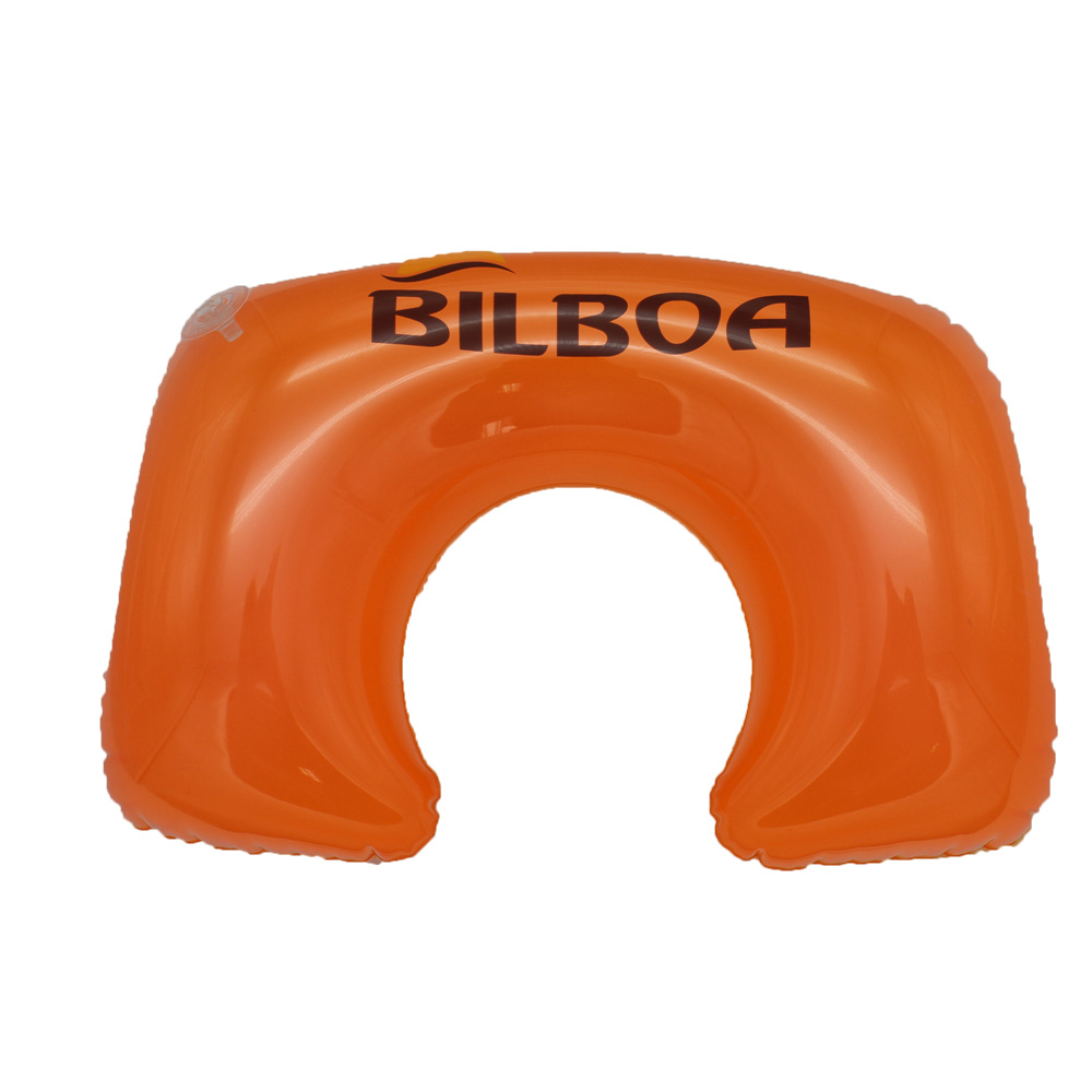 2017 New Style Bamboo Stationery Sets -