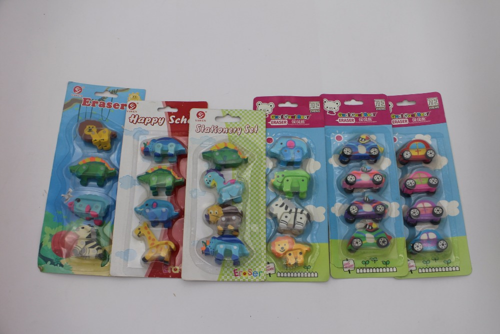 factory Outlets for Kids Stationery Box -