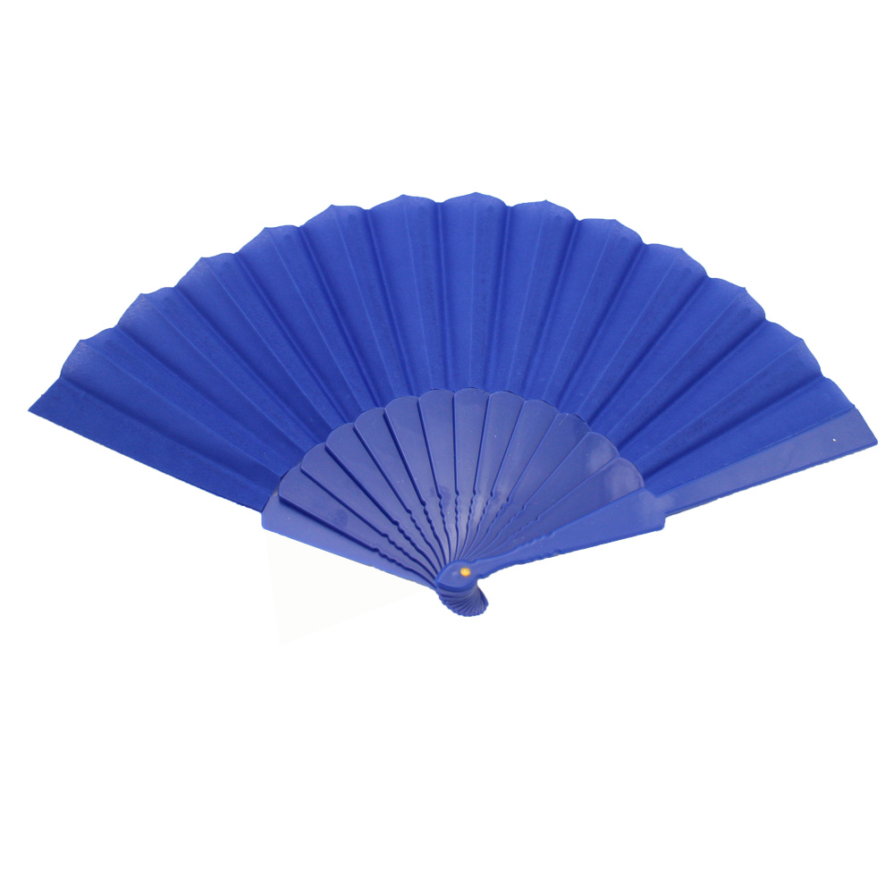 Manufactur standard Stationery Premium -