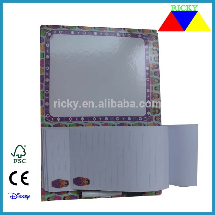 Manufacturing Companies for Eco Office Desk Cube Box -