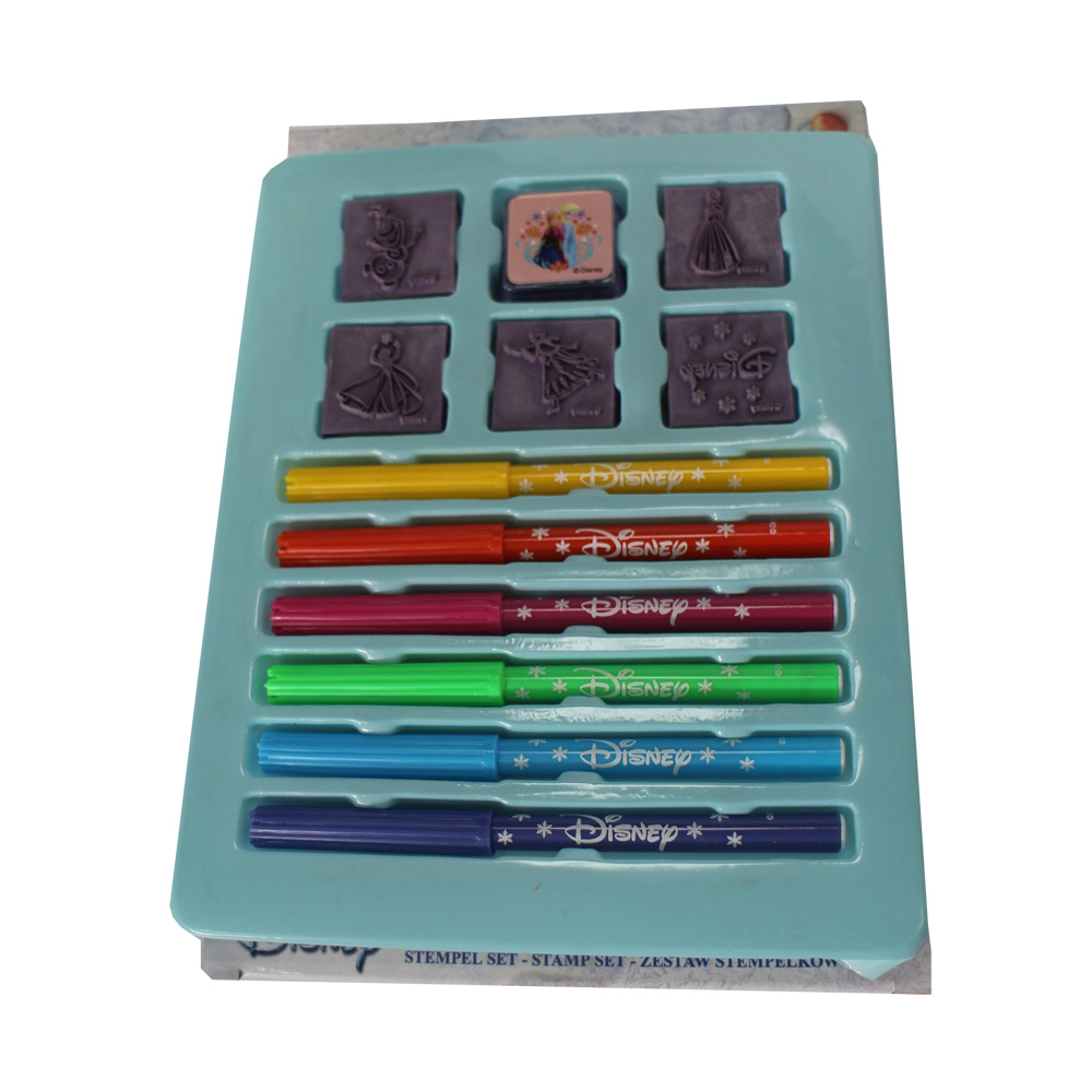 High reputation Color Marker Pen -