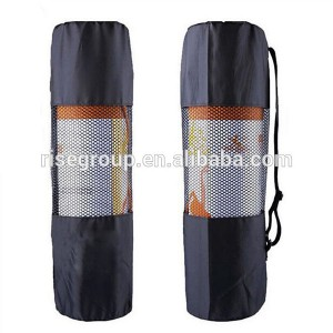 2019 High quality Yoga Ball -