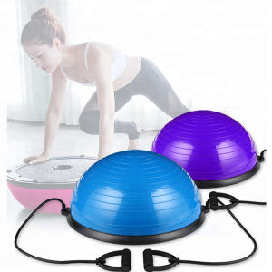 Bottom price Pilates Ring -