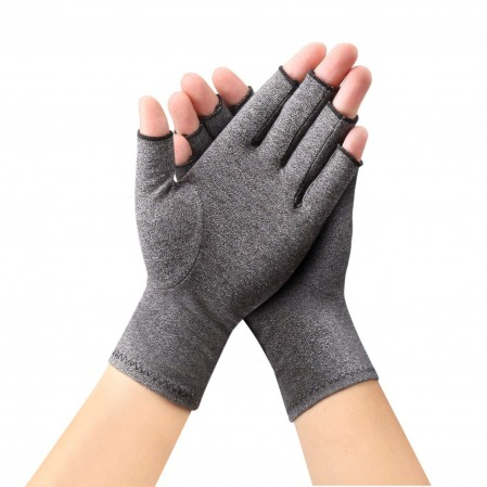 Good Quality sports safety – Arthritis Gloves  for Osteoarthritis Hand Gloves for Men & Women – Rise Group