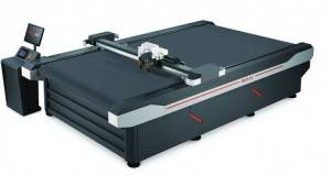 New model MTC09 pvc sticker cutting plotter