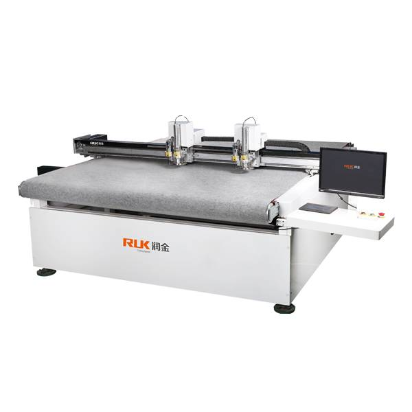 Double Head-Auto Cutting System-RJMDC Featured Image