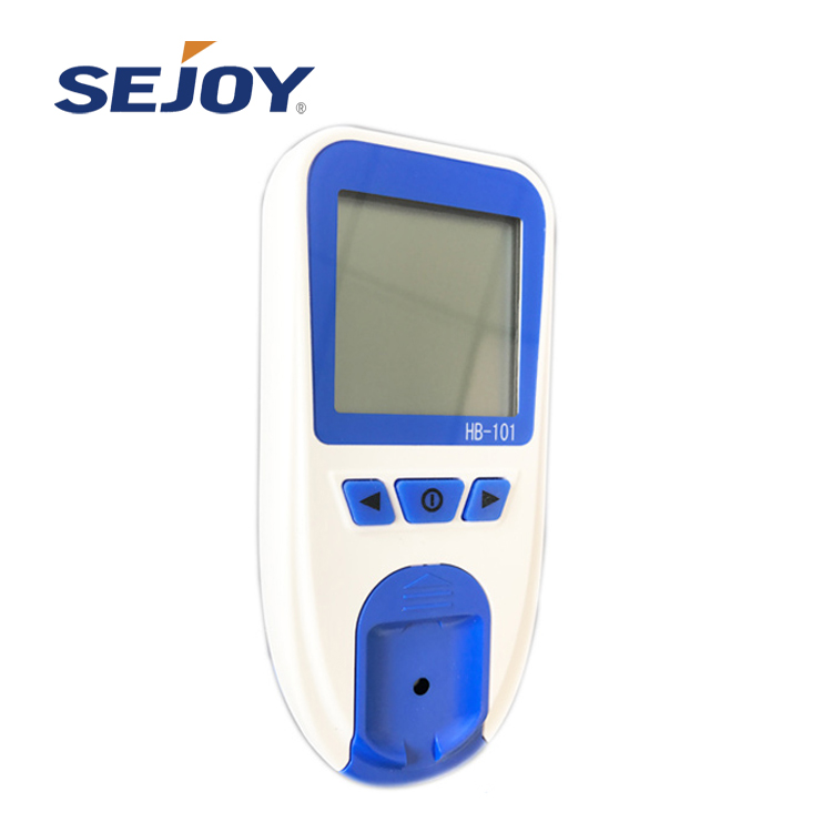 Professional Determination Medical Blood Hemoglobin Sensor