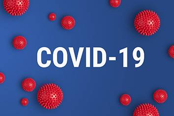Successful Chinese Anti-COVID19 Virus Tips