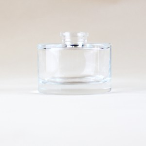Jo Malone Aroma Glass Bottle