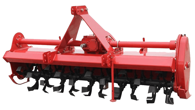 best-3-point-hitch-pto-rotary-tiller-for-tractor-product