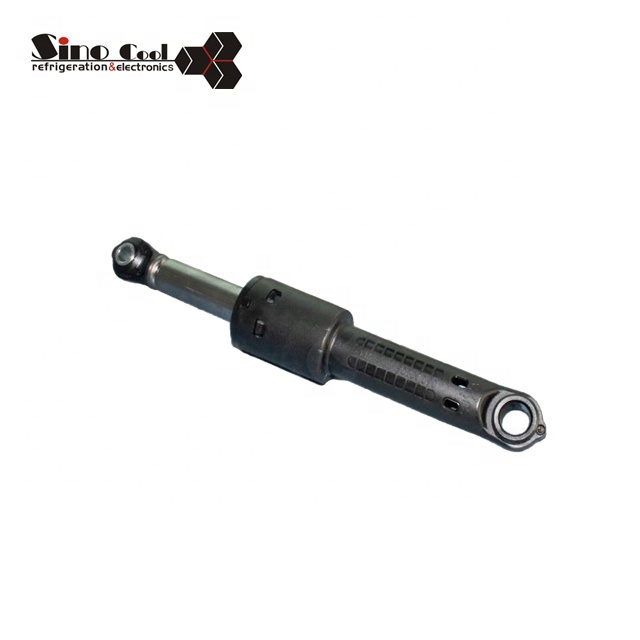 Good quality Stabilized Samsung washing machine Shock absorber