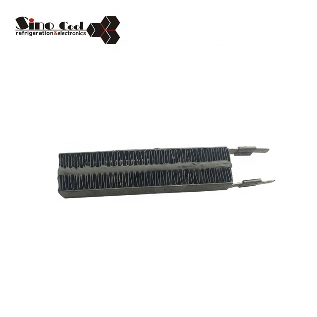 Hot sale aluminum PTC heating element for warm blower