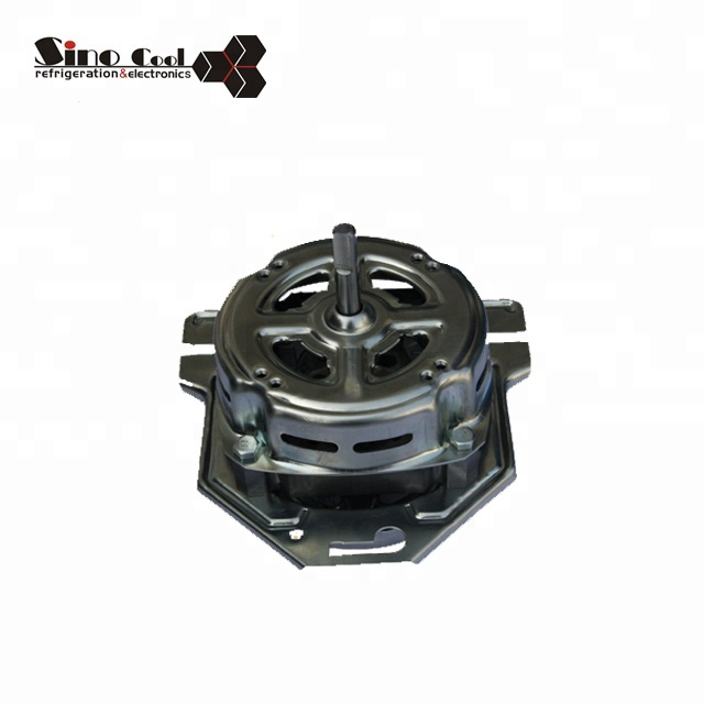 SC-010 washing machine motor price