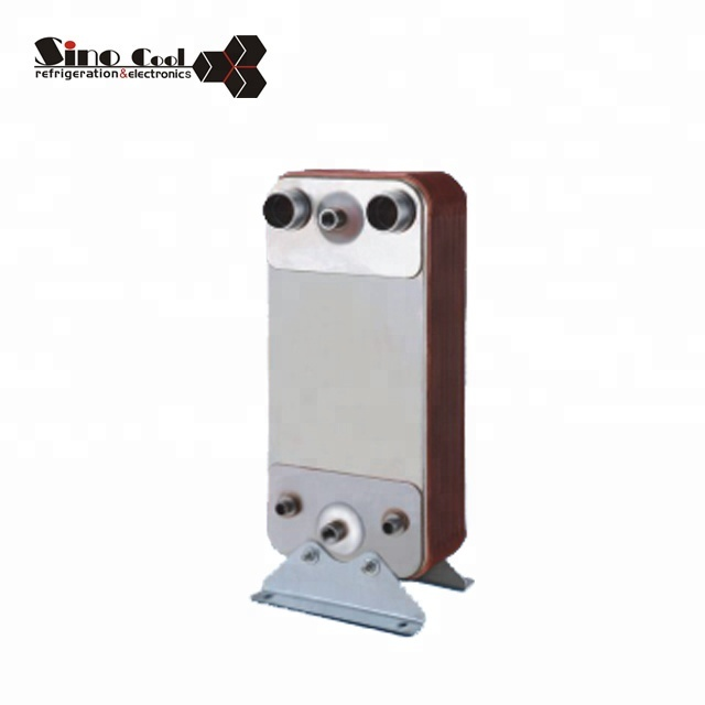 Hot sales High quality heat exchanger made in china