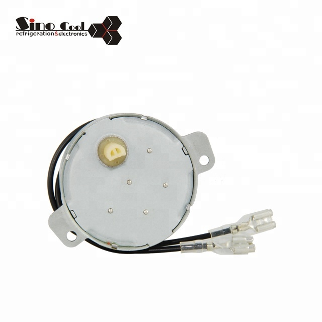 Mini Stepping Motor For Air-conditioner