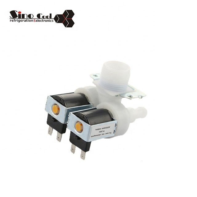SC-J804 inlet valve for washing machine