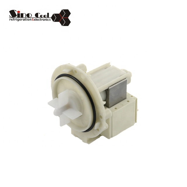 SC-P844 drain pump for washing machine