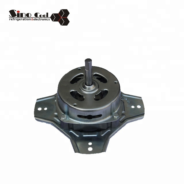 motor for washing machine 60w 90w 120w