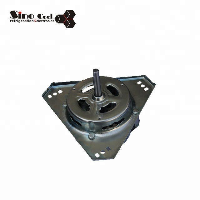 SC-011 washing machine motor type