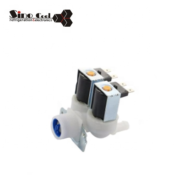 SC-J805 drain pump for washing machine
