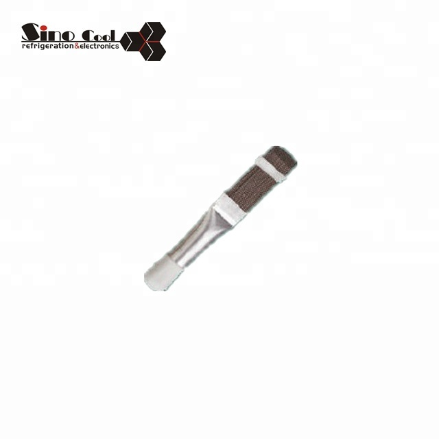AC Fin comb piping tools condenser