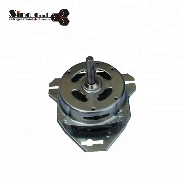 SC-022 ac motor for washing machine