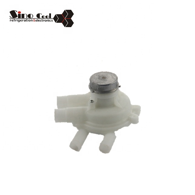 SC-P841 drain pump for washing machine