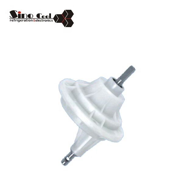 SC-070 high quality gear box washing machine lg,worm gear box