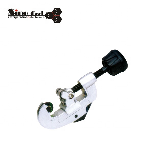 CT-G copper tube cutter
