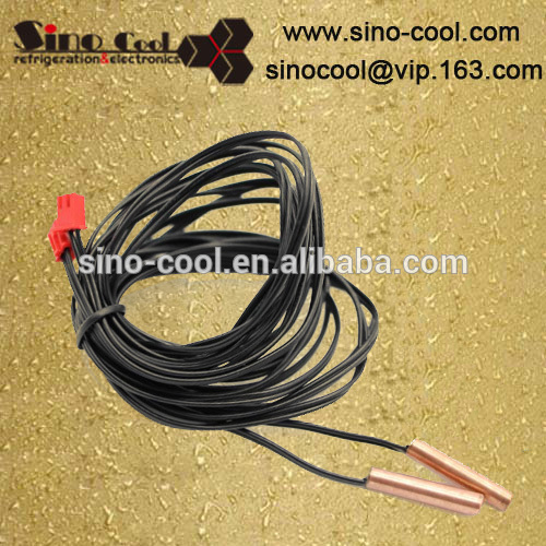 Air Conditioner Ntc Temperature Sensor for Carrier