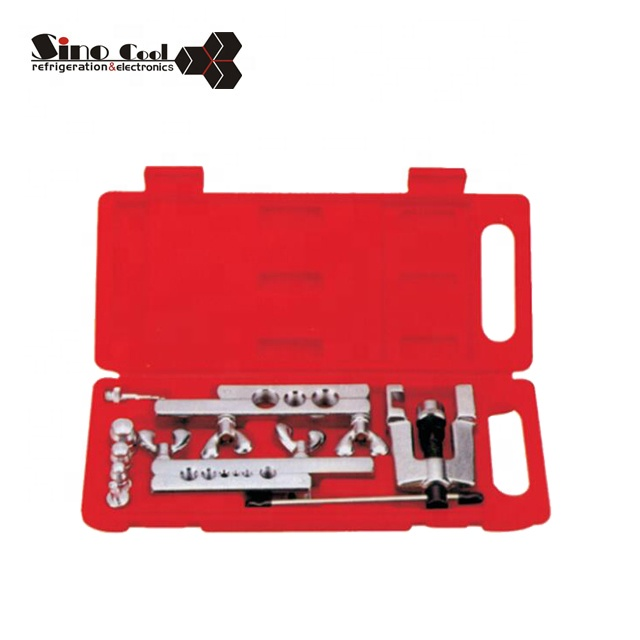 Wholesale HVAC Tools Hydraulic Tube Expander CT-275L for refrigeration tool