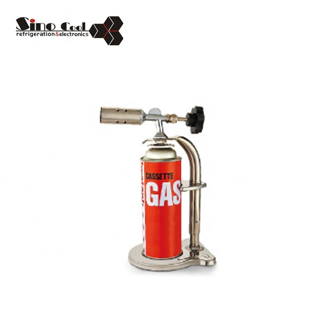 New hot selling butane micro gas cutting torch