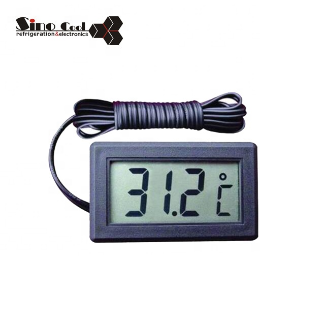 TPM-10E automatic temperature controller