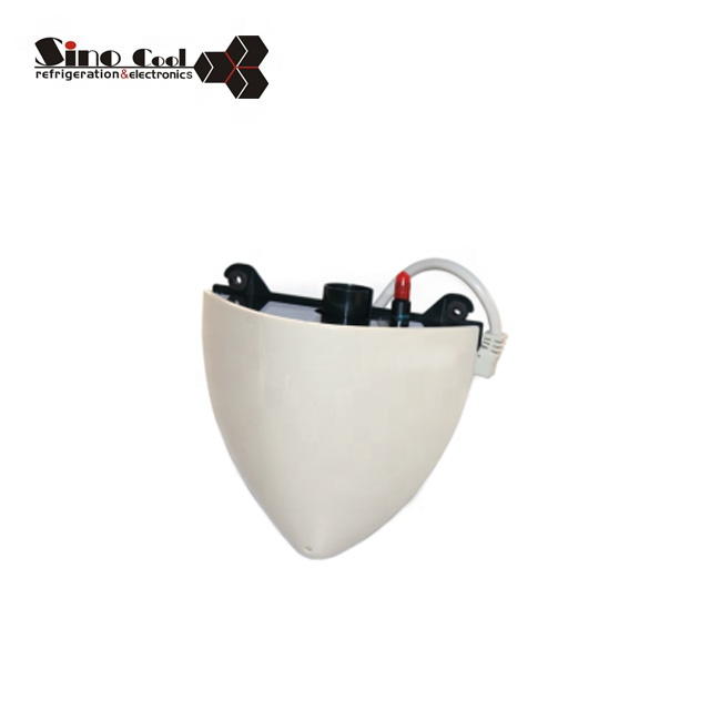 Water tank pump air conditioner drain pump heart pump