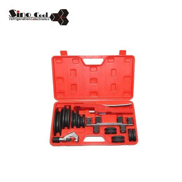 CT-999 Tube Bender Flaring Tools